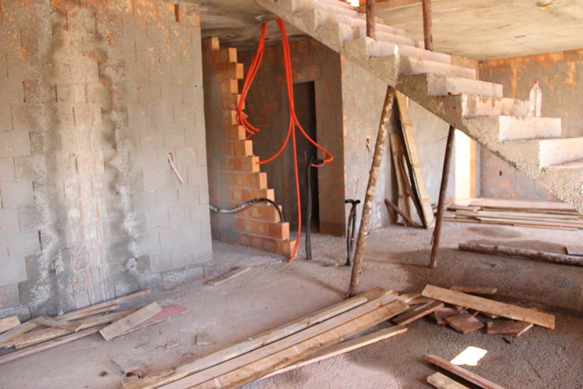 edificio-parana2