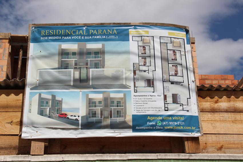 edificio-parana6