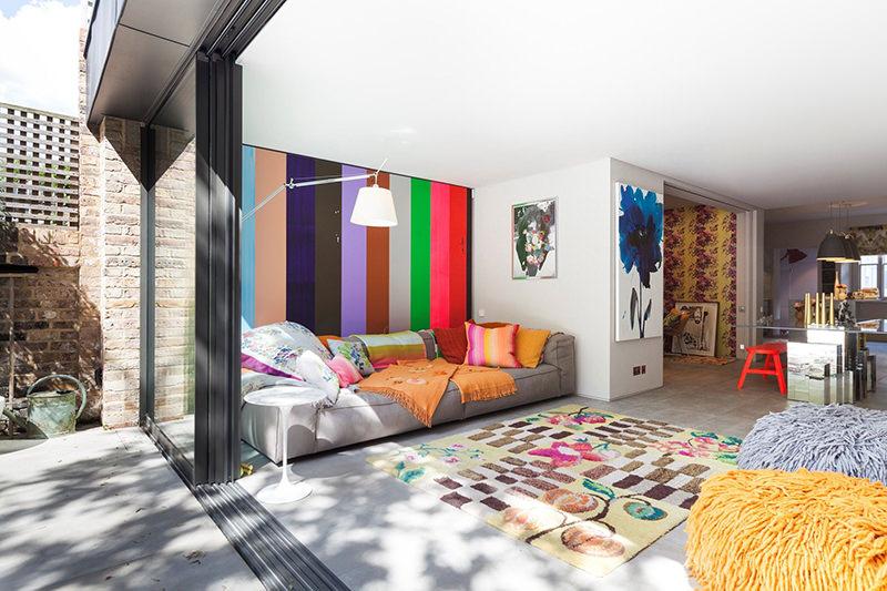 sala-decoracao-cores-15