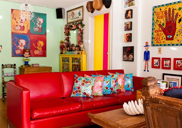 sala-sofa-vermelho-12