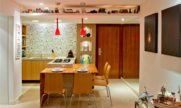 decorar-apartamento-pequeno-dicas-casa-show-jpg