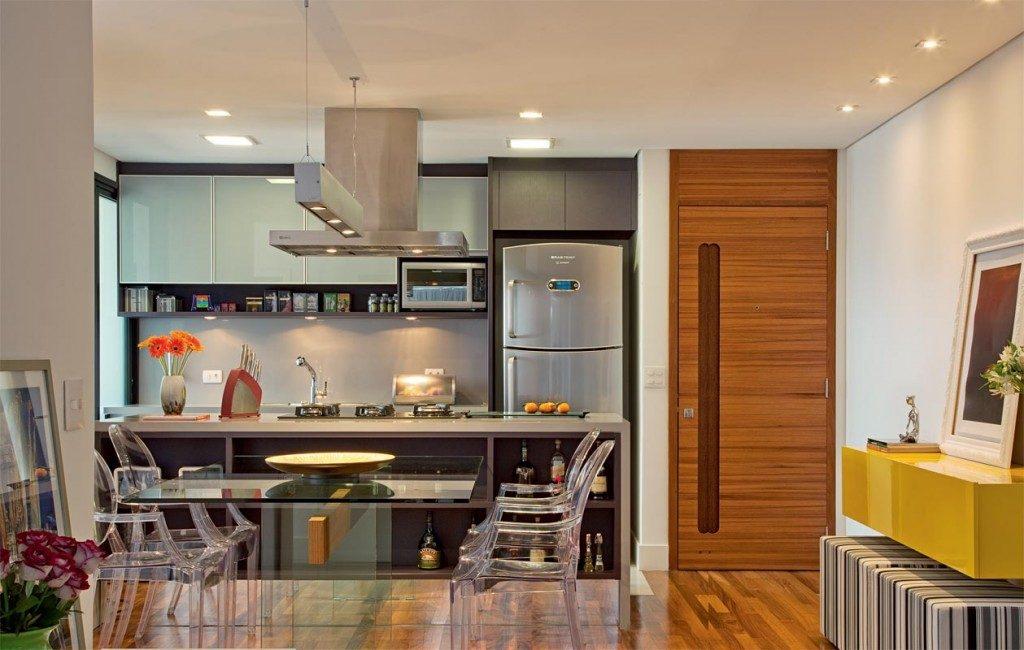 dicas-de-decoracao-para-apartamentos-pequenos-cozinha-americana-casa-show-1024x650