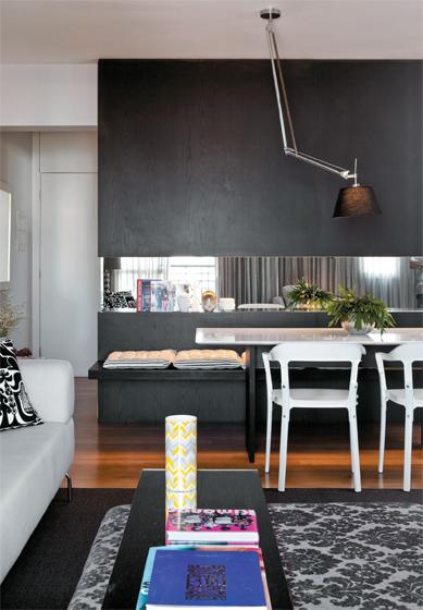 dicas-de-decoracao-para-apartamentos-pequenos-luminaria-casa-show