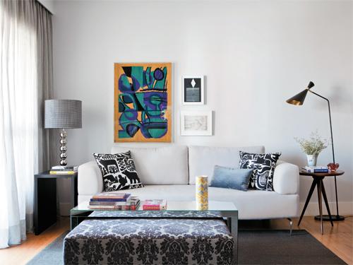 dicas-de-decoracao-para-apartamentos-pequenos-luminaria-chaao-casa-show