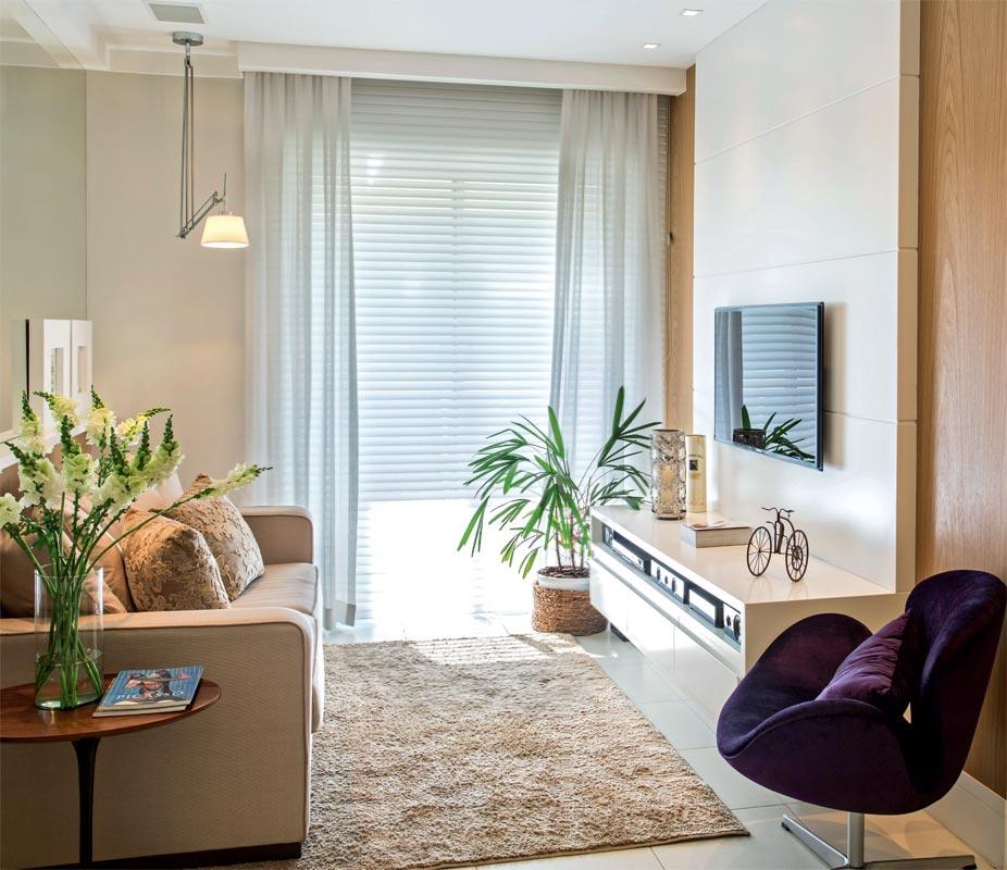 dicas-de-decoracao-para-apartamentos-pequenos-moveis-grandes-casa-show