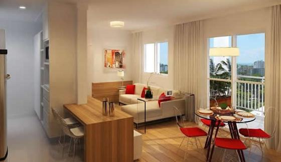 dicas-de-decoracao-para-apartamentos-pequenos-prateleiras-casa-show-decoracao-de-ambientes-pequenos-291