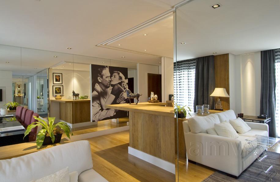dicas-de-decoracao-para-apartamentos-pequenos-prateleiras-casa-show-apto-peq-espelho1