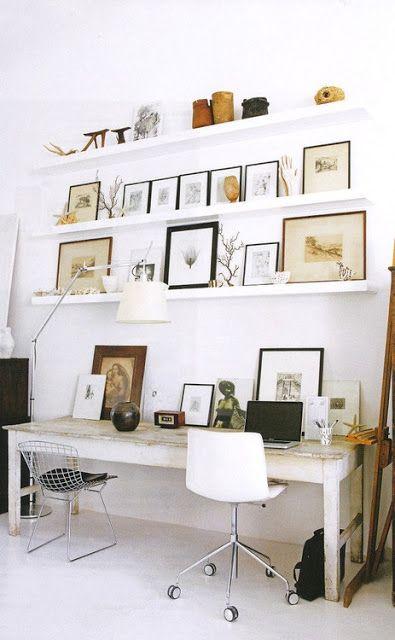 dicas-de-decoracao-para-apartamentos-pequenos-prateleiras-casa-show1