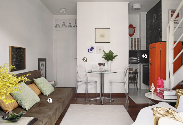 dicas-de-decoracao-para-apartamentos-pequenos-salas-amplas-casa-show